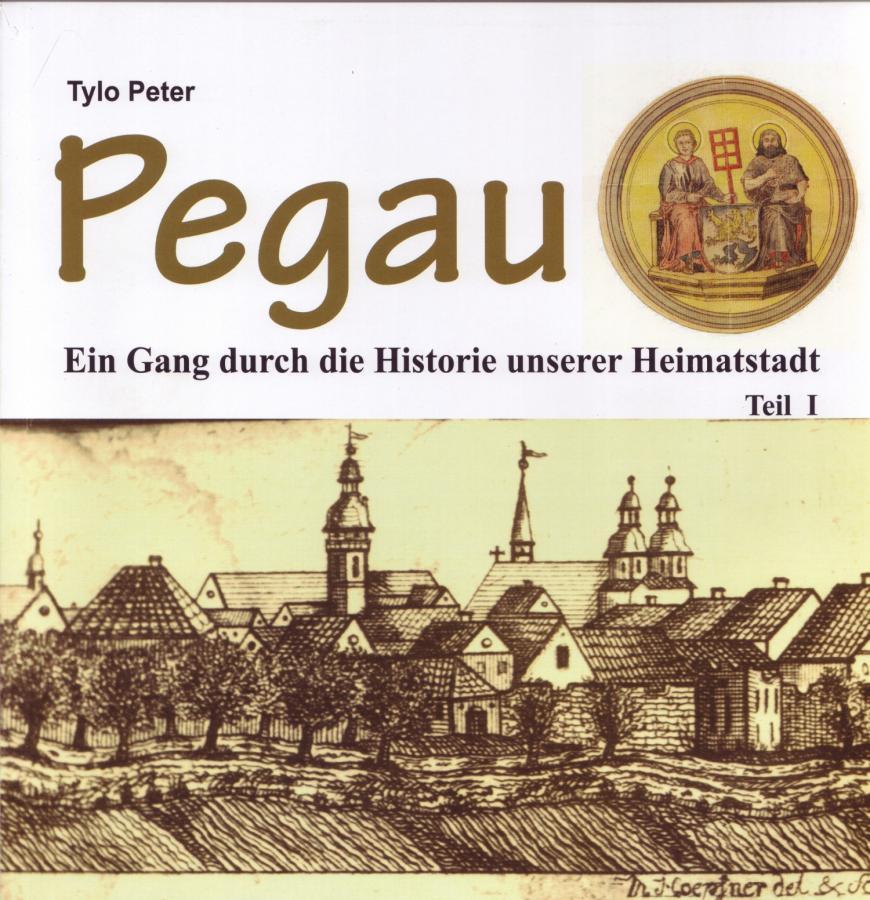 Pegau I