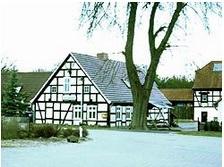 Pension Gaststätte Jägerheim Kleinwudicke