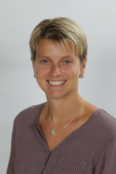 Carolin Erb-Heyne