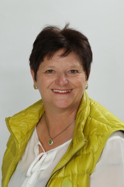 Elvira Reinmann
