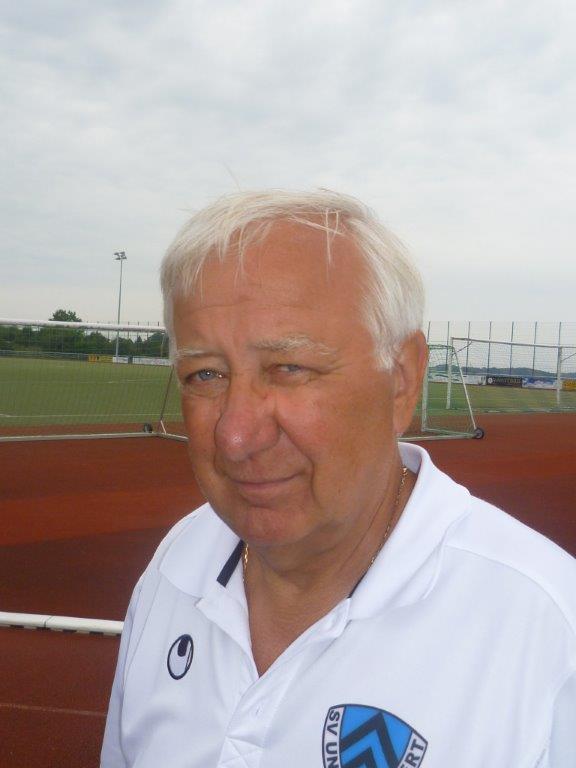 Peter Kurka