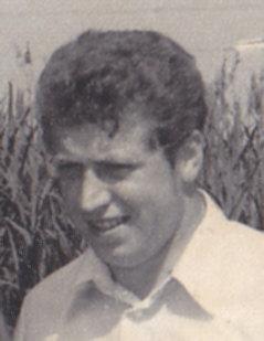Peter Pechler