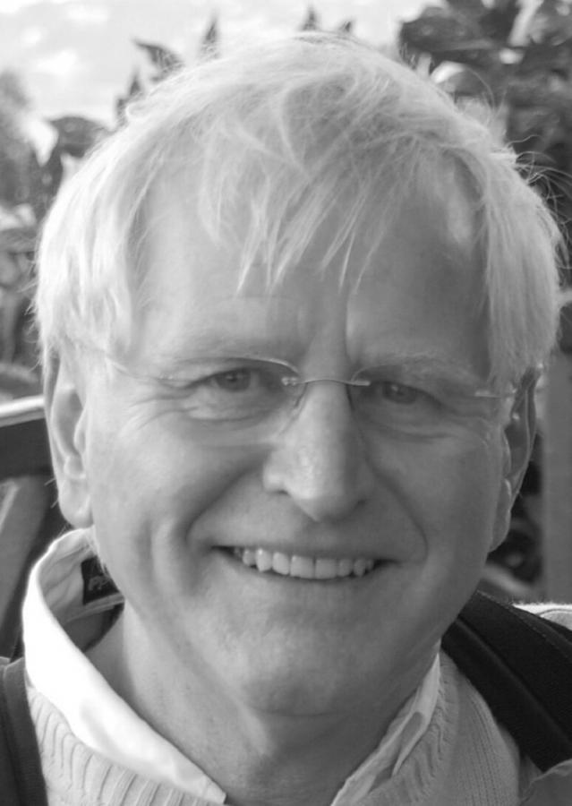 Peter Pütz