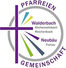 Pfarrei Walderbach