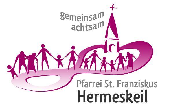 Pfarrei Hermeskeil