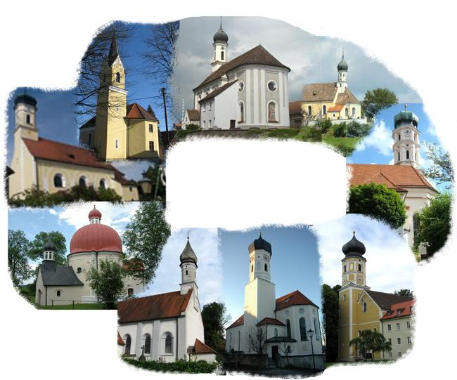 Pfarreinegm_651-540