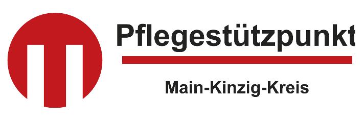 Pflegestützpunkt des Main-Kinzig-Kreises