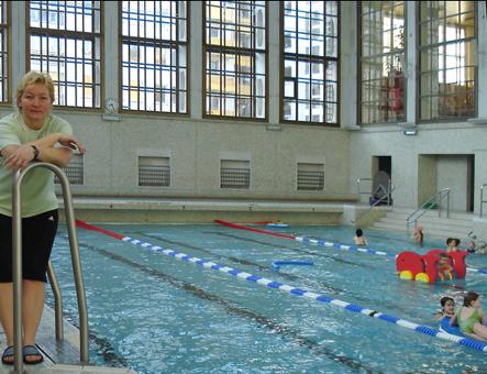 pg_schwimmen02