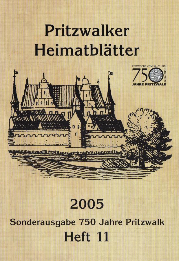 ph2005