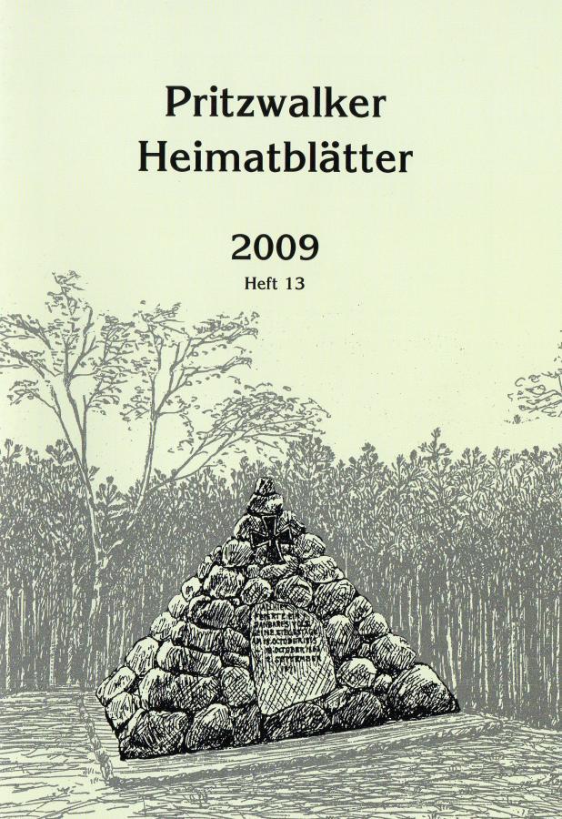 ph2009