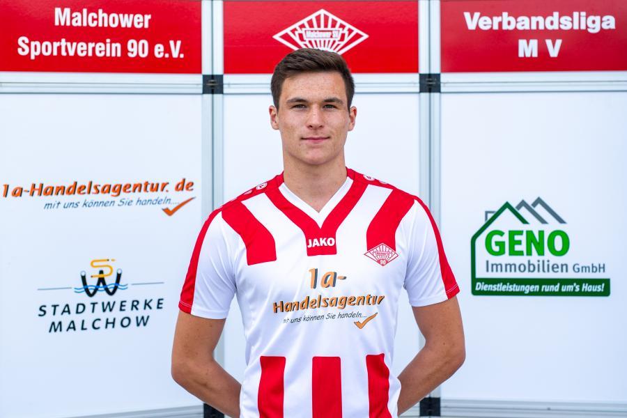 Philipp Mellmann