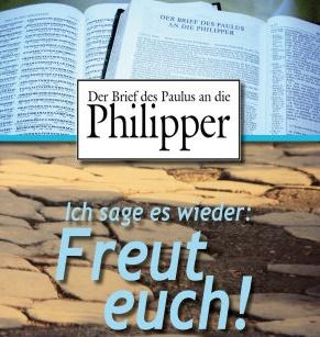 Philipperbrief