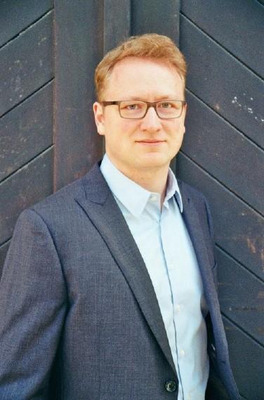 Philipp Körner