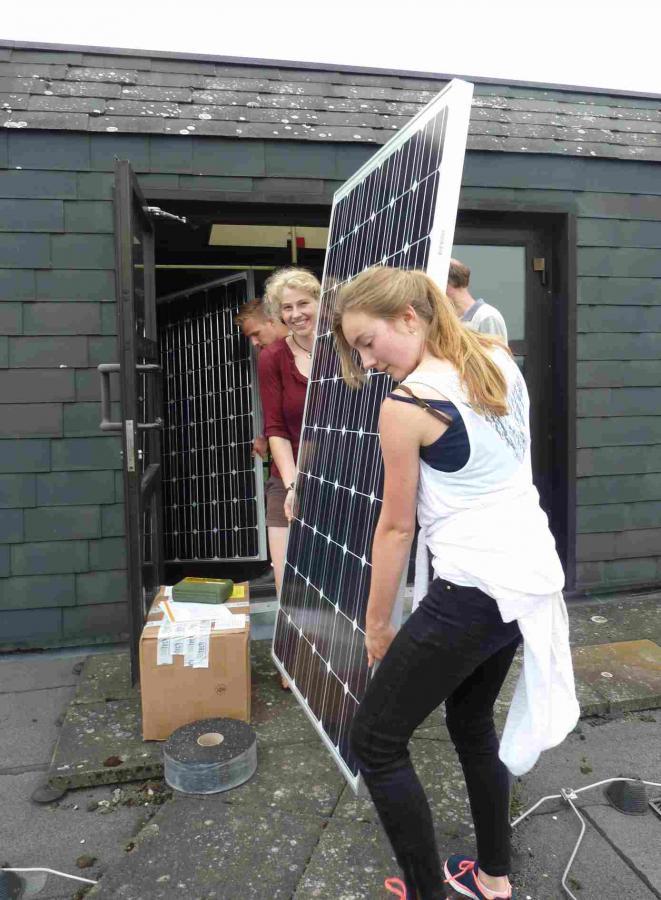 Photovoltaikanlage_2014