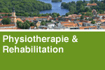 Physiotherapie und Rehabilitation