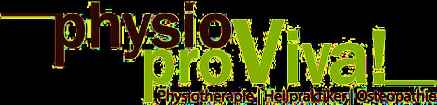 Physio proViva