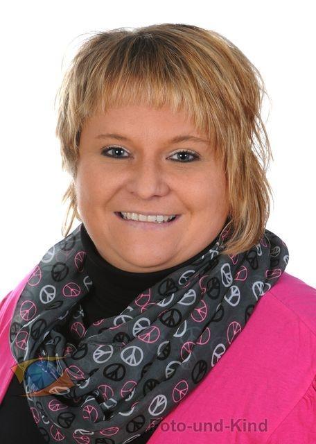 Daniela Pöttner