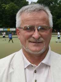 Rudolf Piehl
