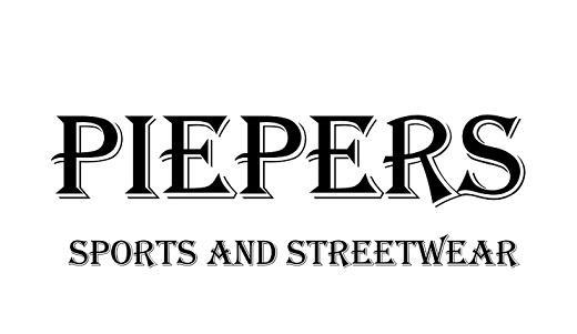 PIEPERS