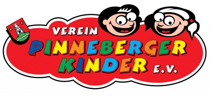 Pinneberger Kinder e. V