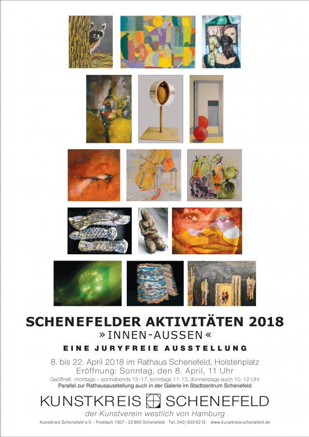 Plakat-Aktivitäten2018