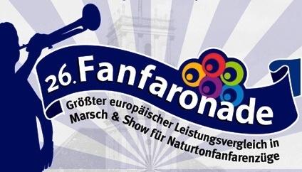 Fanfaronade 2016
