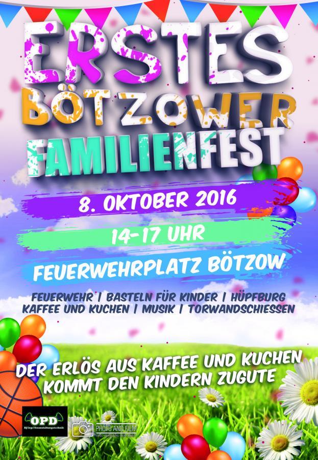 2016_FV_Familienfest