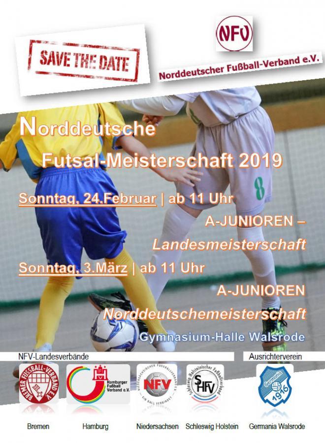 Plakat - Save the Date -A-Junioren Futsal_Internet.jpg
