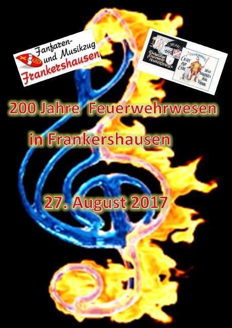 2017-08-27 200-Jahre Feuerwehr