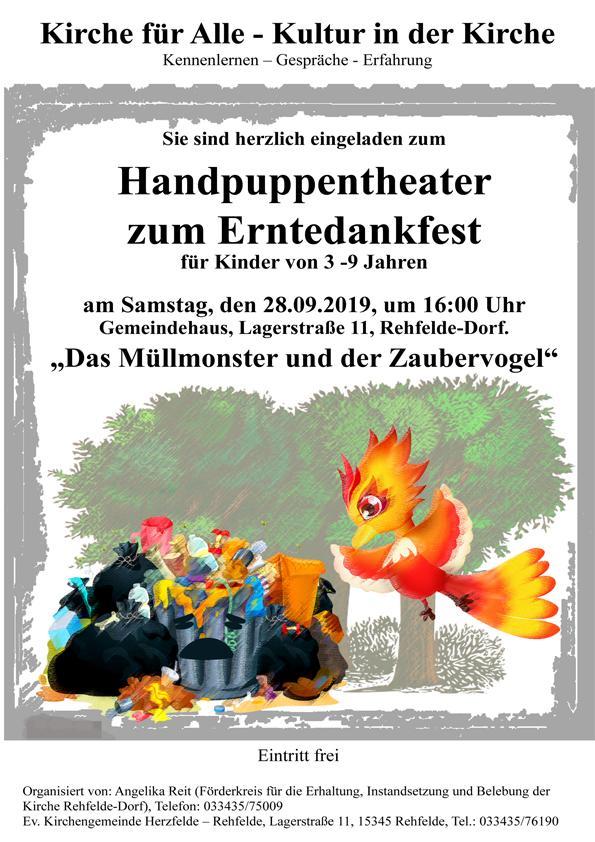 2019_HAndpuppentheater 28092019
