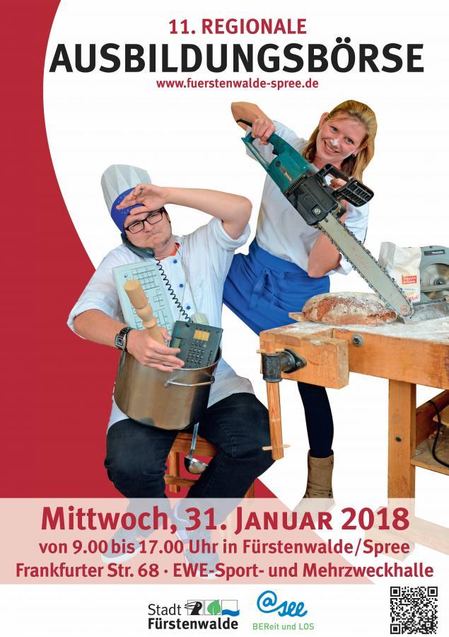 Plakat_Ausbildungsbörse_2018