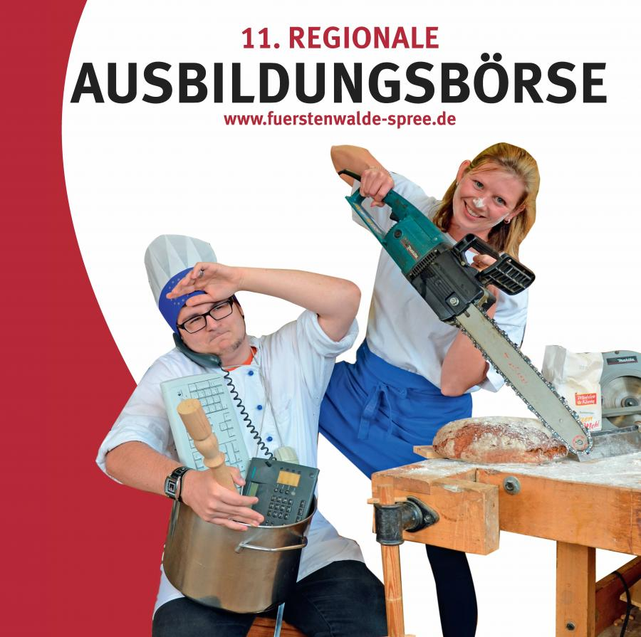 Plakat_Ausbildungsbörse_2018_mini