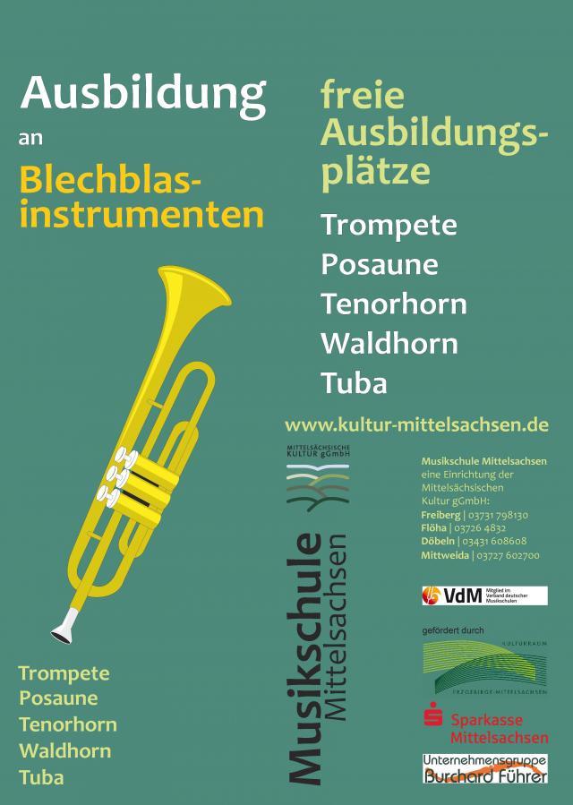 Musikschule Bild 1_08-17