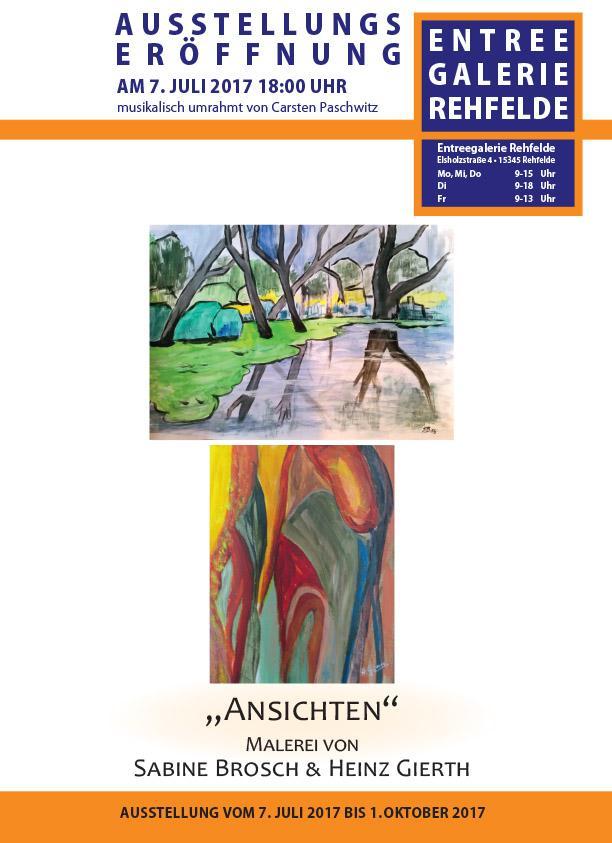 2017_Entree_Brosch_Gierth