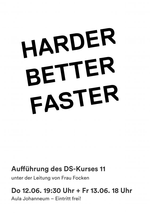 201$_plakat_HARDER_BETTER_FASTER