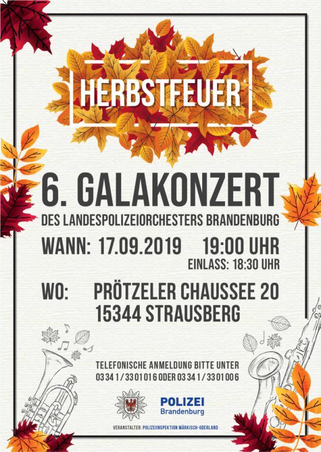 2019_Plakat Herbstfeuer