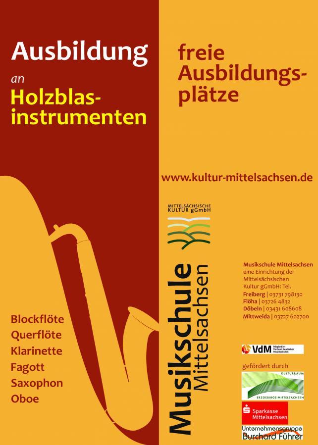 Musikschule Bild 2_08-17