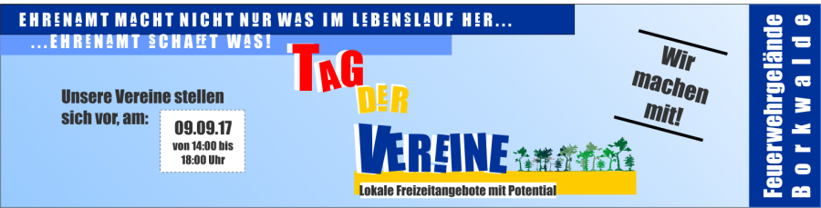 Plakat_TdV
