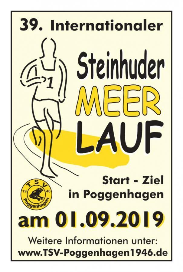 Plakat SML 2019