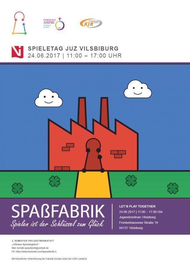 Spieletag_Vilsbiburg