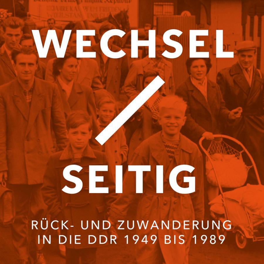 Wechselseitig Bild- Bundesarchiv, Bild 183-68348-0001, Foto- Wittig_