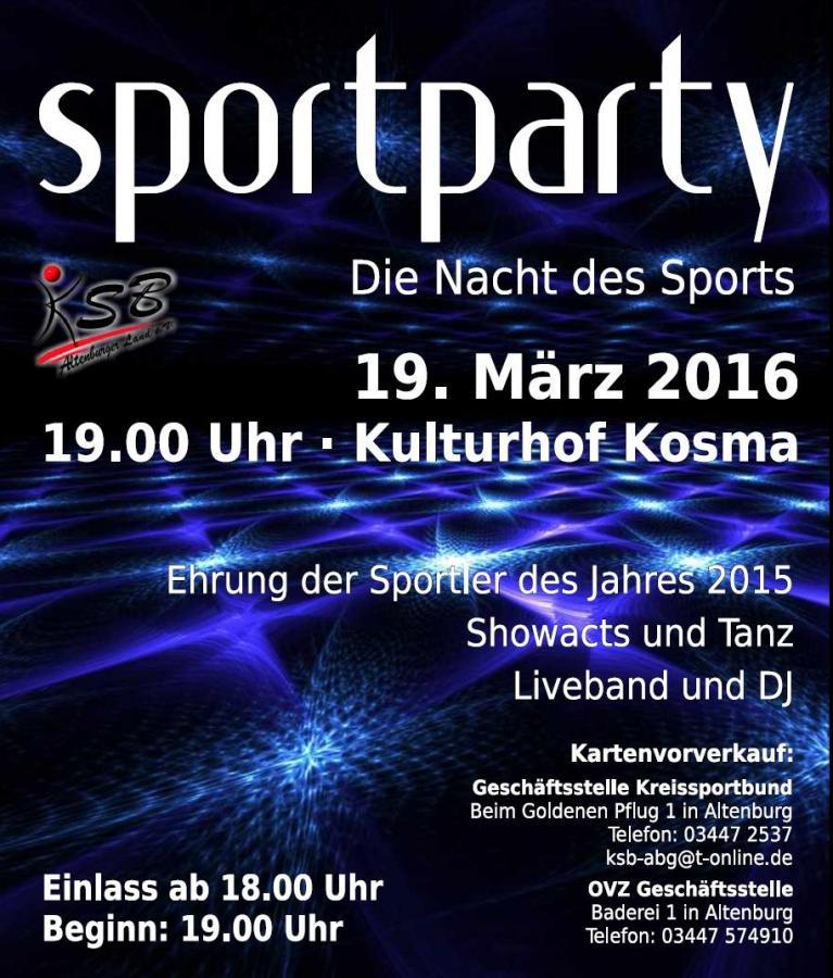 PlakatSportparty KSB 2016.JPG