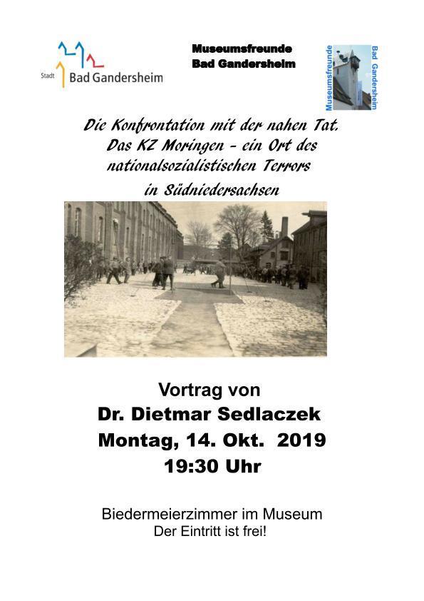 Plakat Okt.19
