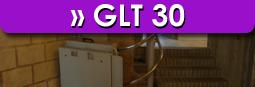 Plattformlifthubbühnen GLT 30 Aufzug LuS