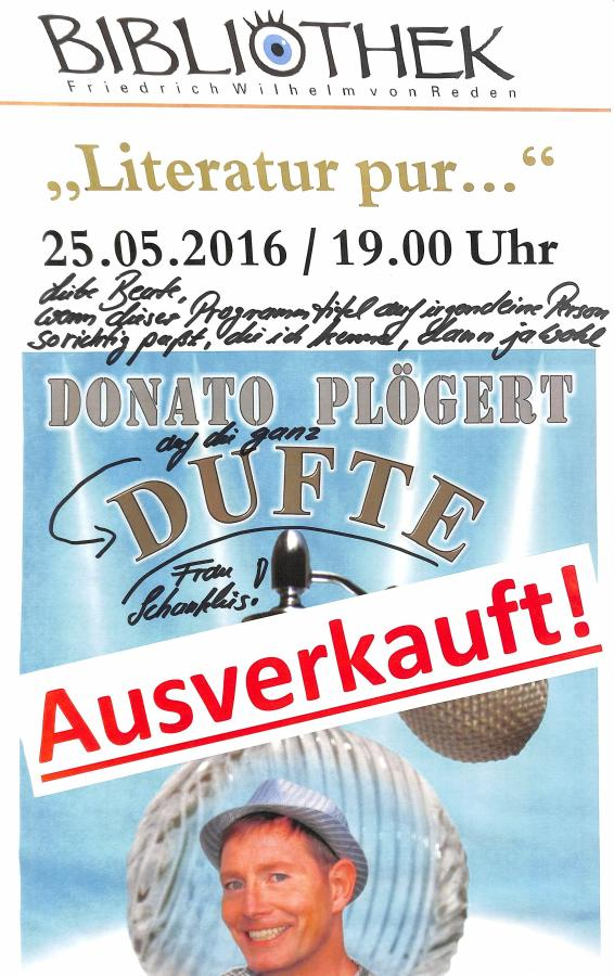 Plögert1 2016