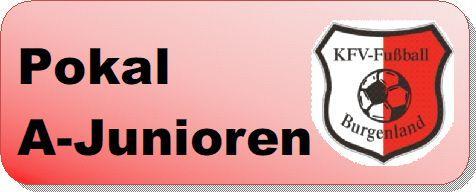 Pokal A-Junioren
