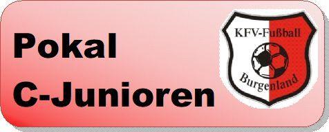 Pokal C-Junioren