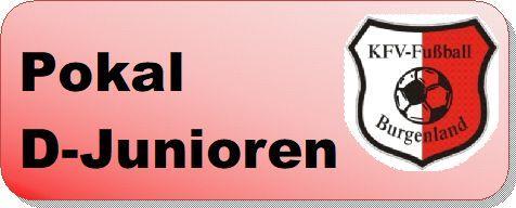 Pokal D-Junioren