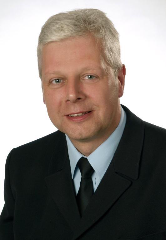 Pöcker, Jörg