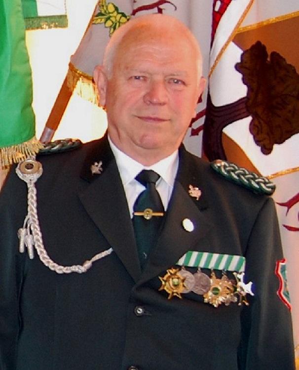 Pohle Rainer